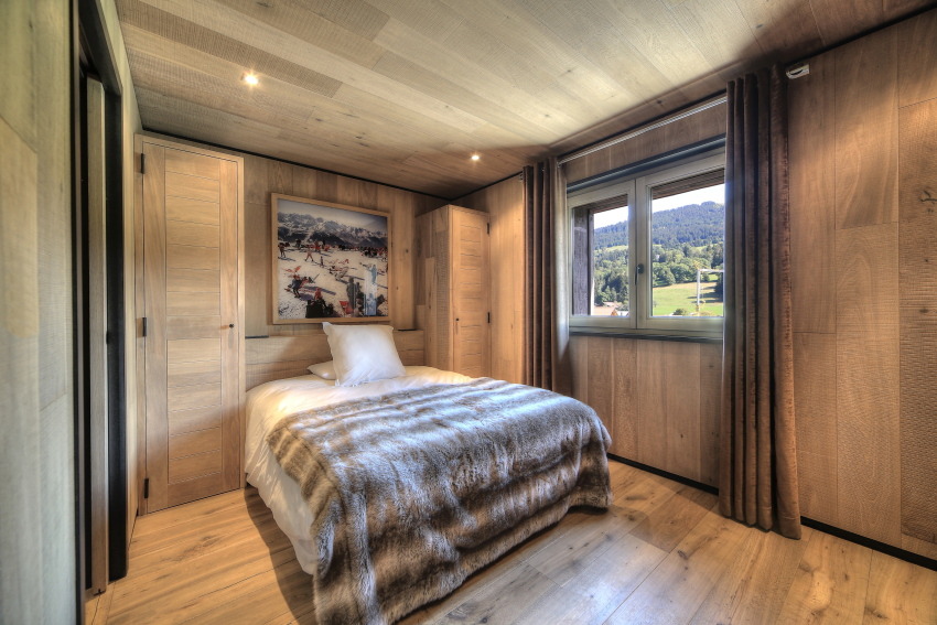 Chalet PURE picture 5